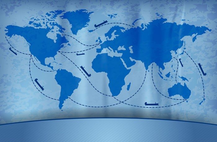 <!--:en-->Cross Trade Shipping<!--:--><!--:zh-->转口贸易运输<!--:-->