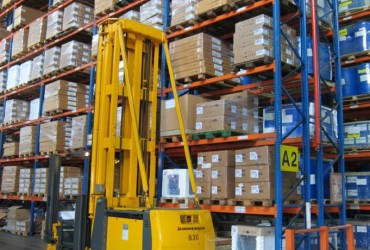 <!--:en-->Warehousing Services<!--:--><!--:zh-->仓储服务<!--:-->